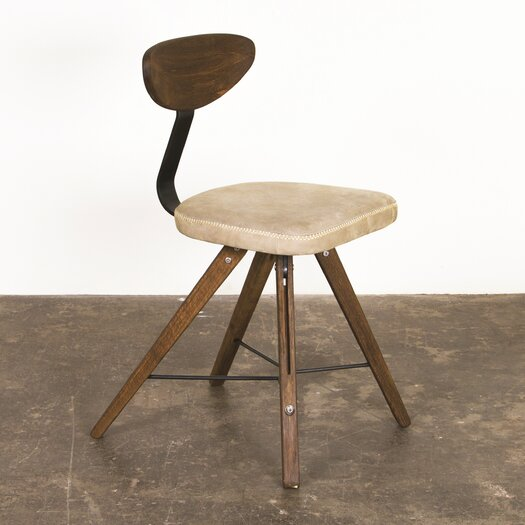 Theo Dining Side Chair