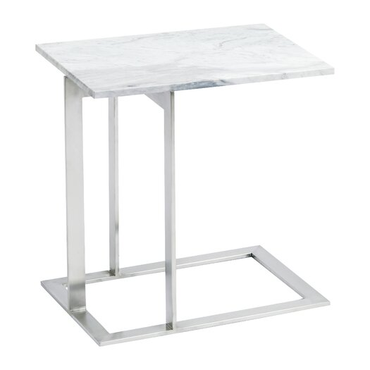 Nuevo Dell End Table