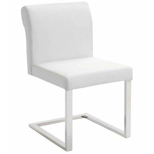 Bruno Parsons Chair
