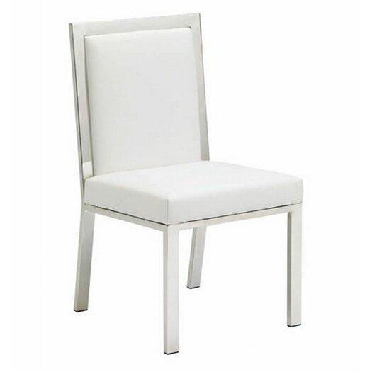 Rennes Parsons Chair
