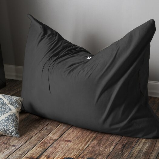 Jaxx 5.5' Pillow Saxx Bean Bag Lounger