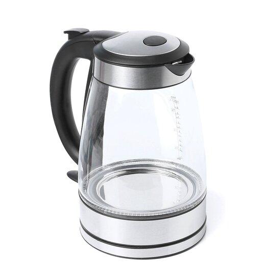 Kalorik 1.79 Qt. Electric Tea Kettle