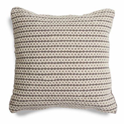 Nana Stripe Throw Pillow