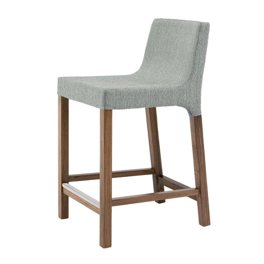 Blu Dot Knicker Side Chair