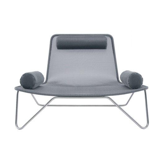 Dwell Lounge Chair