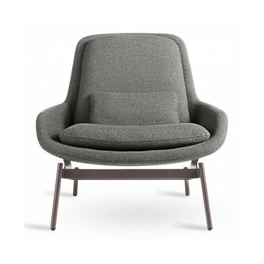 Blu Dot Field Lounge Chair Allmodern