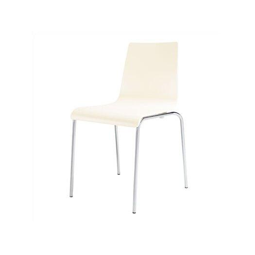 Blu Dot Chair Chair