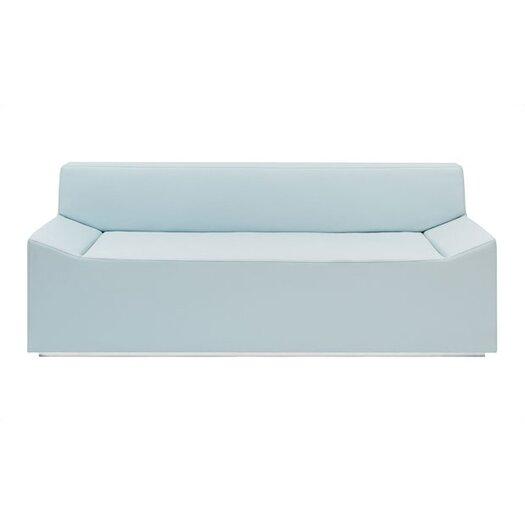 Blu Dot Couchoid Living Room Set