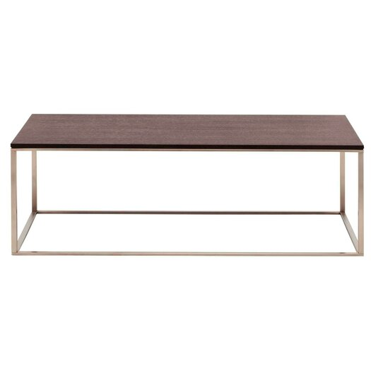 Minimalista Coffee Table
