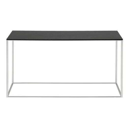 Minimalista Console Table