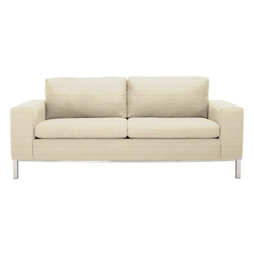 Blu Dot Standard Sofa