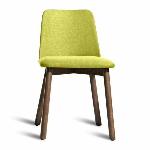 Blu Dot Chip Dining Chair