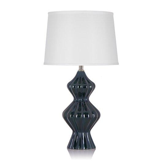 Krush Kalei Table Lamp