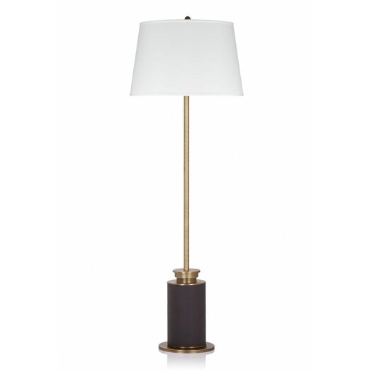 Krush Aristocrat Windsor Floor Lamp
