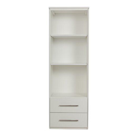 """Kidz Decoeur Greenwich 59.5"""" Bookcase"""