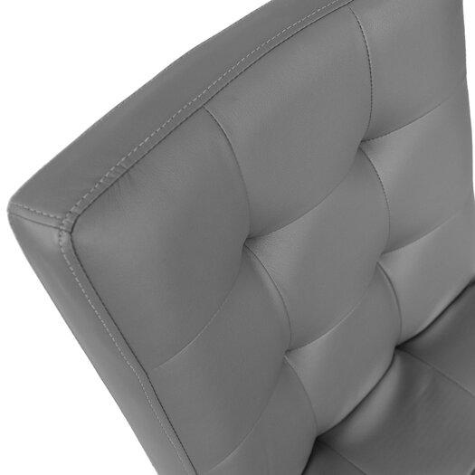 Matrix Dexter Adjustable Height Swivel Office Chair