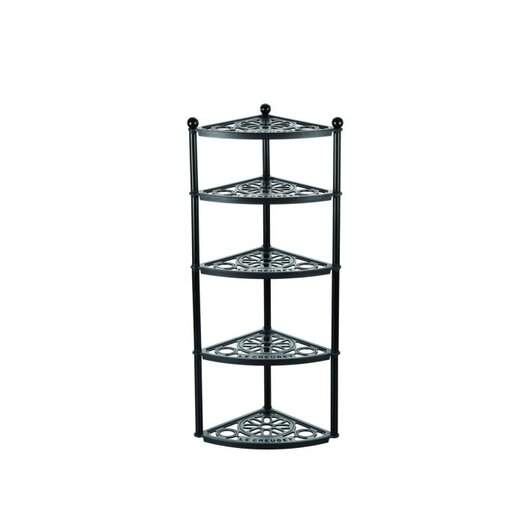 Le Creuset Cast Iron Cookware Stand