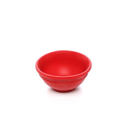 Le Creuset 1/4 Cup Pinch Bowls