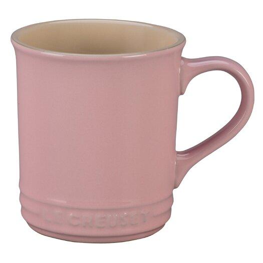 Le Creuset Stoneware 12 Oz. Coffee Mug