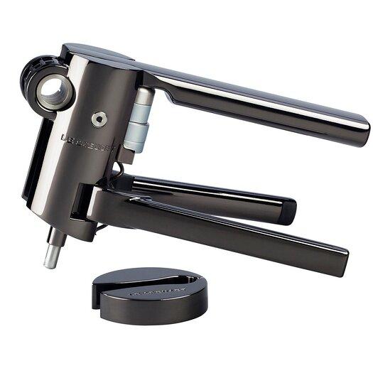 Le Creuset Advanced Lever Corkscrew Gift Set