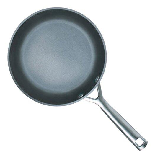 Le Creuset Le Creuset Nonstick Frying Pan