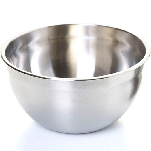 Cuisinart 3 Piece Mixing Bowl Set