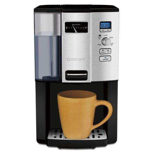 Cuisinart Cuisinart 3 Qt. Programmable Coffee Maker
