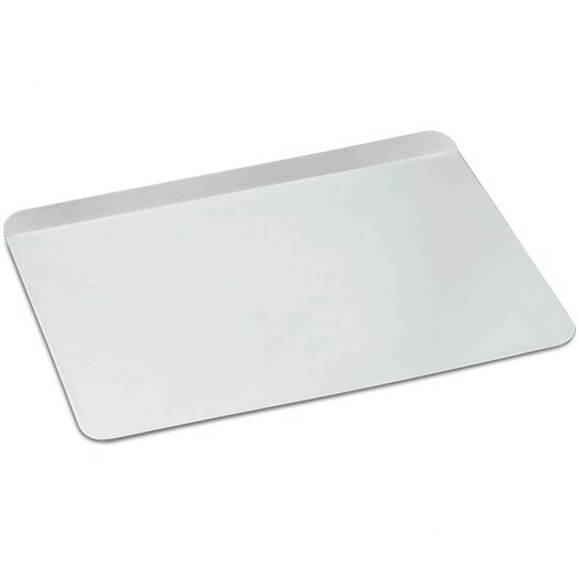 "Cuisinart Chef's Classic Nonstick Two-Tone Metal 17"" Cookie Sheet"
