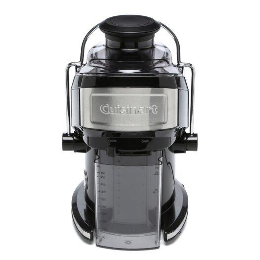Cuisinart Compact Juicer Allmodern