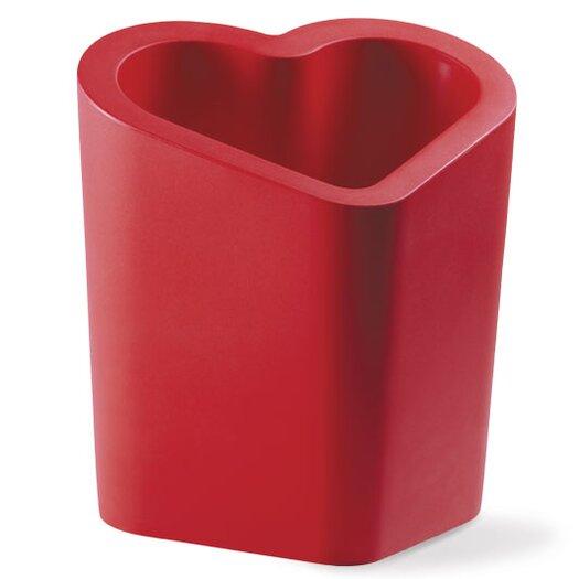 Slide Design Mon Amour Pot / Bottle Holder