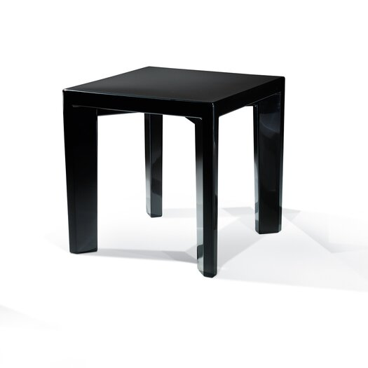 Slide Design Gino Dining Table