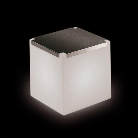 Slide Design Kubo Floor Lamp