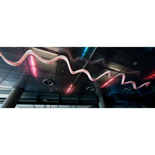 Slide Design DNA Outdoor Hanging Lantern