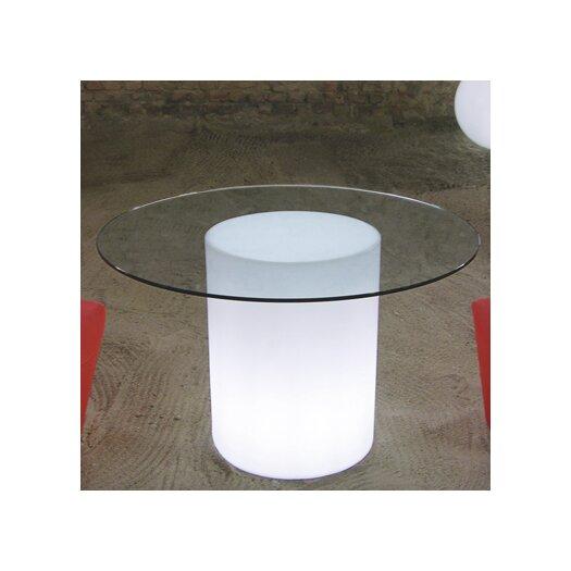 Slide Design Arthur Coffee Table