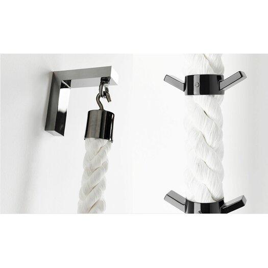Opinion Ciatti La Cima Clothes Hangers