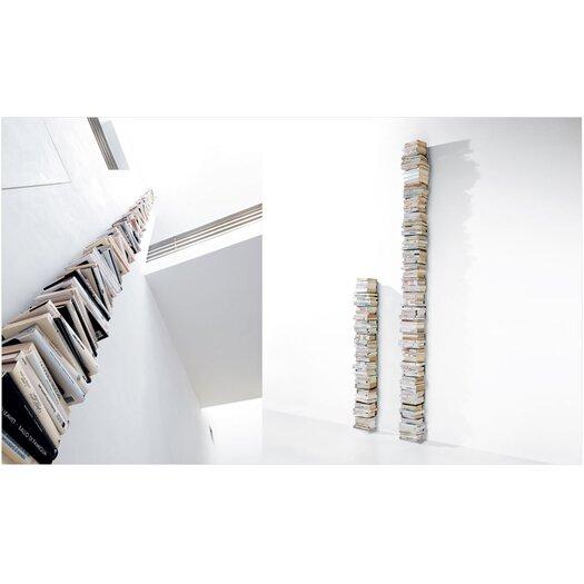 Opinion Ciatti Ptolomeo Accent Shelves Bookcase