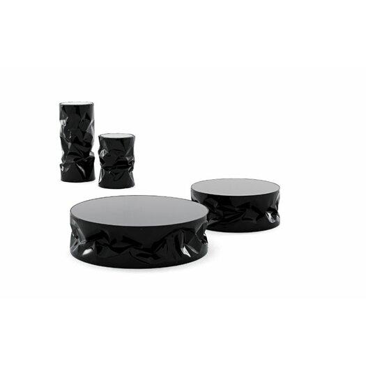 Opinion Ciatti Tab.Ulone Table / Stool