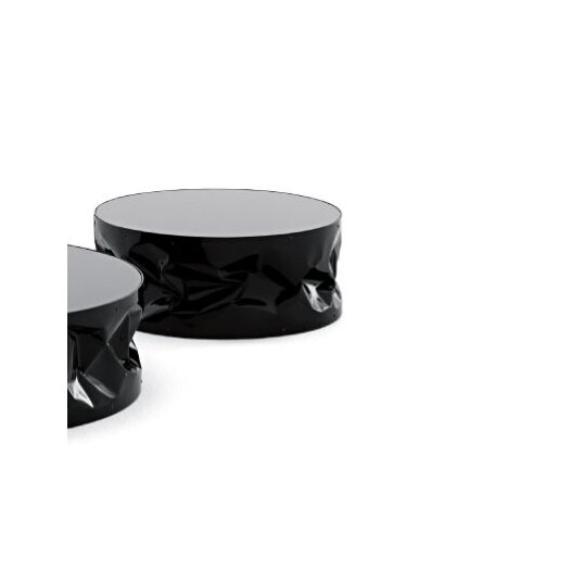 Opinion Ciatti Tab.Ulino Table / Stool