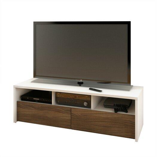 Nexera Liber-T TV Stand