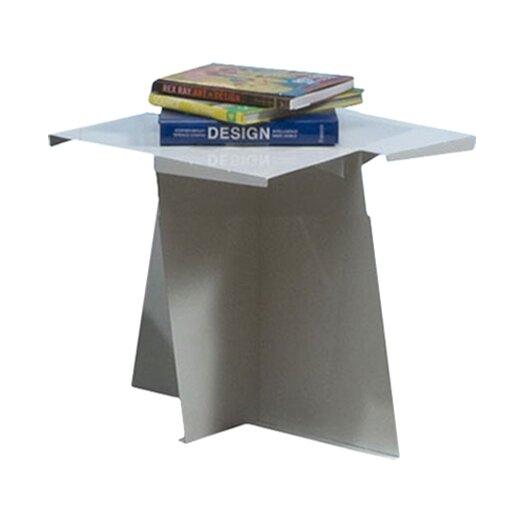 Mio Culture Origami End Table