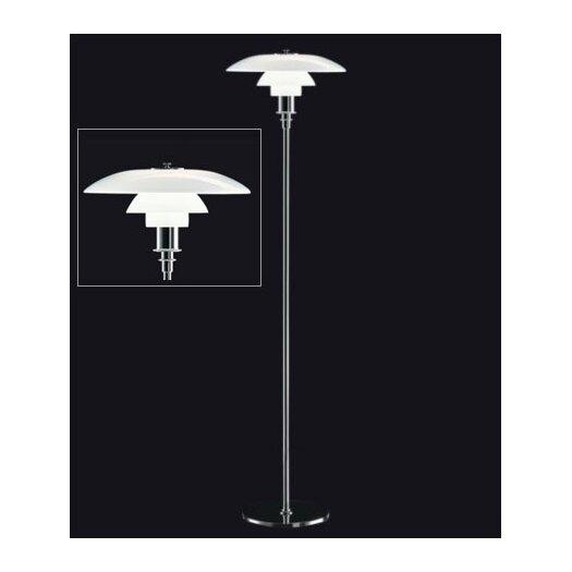 Louis Poulsen PH Floor Lamp