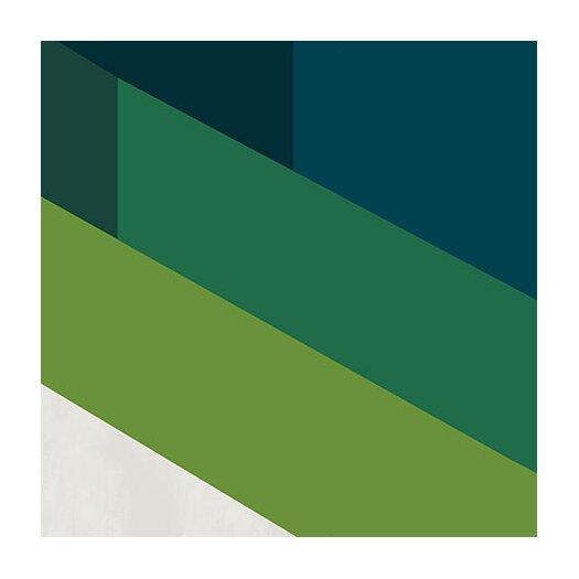 iCanvas Modern Art Green Blades of Grass Graphic Art on  : Modern2BArt2BGreen2BBlades2Bof2BGrass2BGraphic2BArt2Bon2BCanvas from allmodern.com size 525 x 525 jpeg 11kB