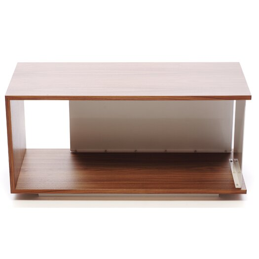 City Life Module Coffee Table