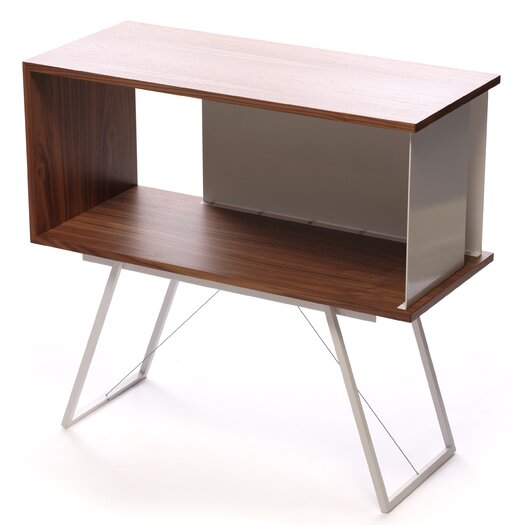 nine6 City Life Module Coffee Table