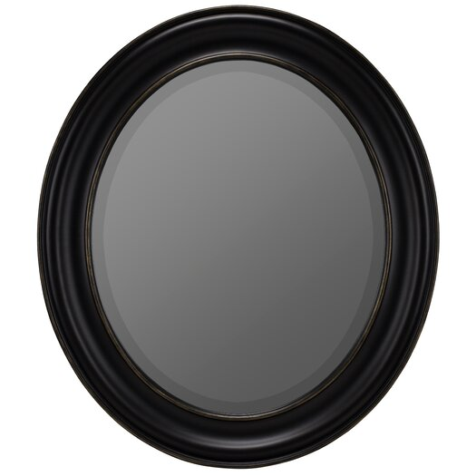 Cooper Classics Townsend Wall Mirror