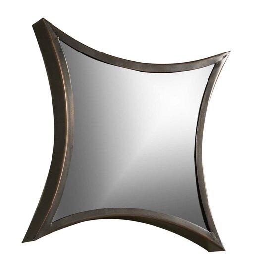 Cooper Classics Greyson Mirror
