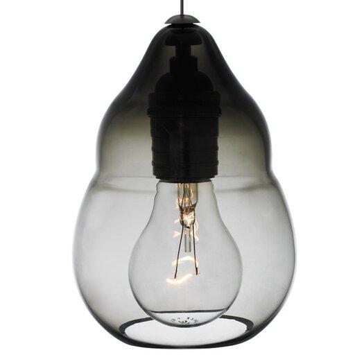 Tech Lighting Capsian Schoolhouse Pendant
