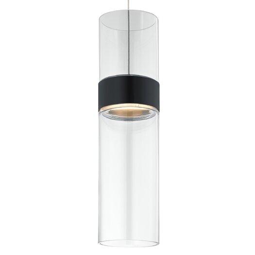 Tech Lighting Manette Grande 2 Light Mini Pendant