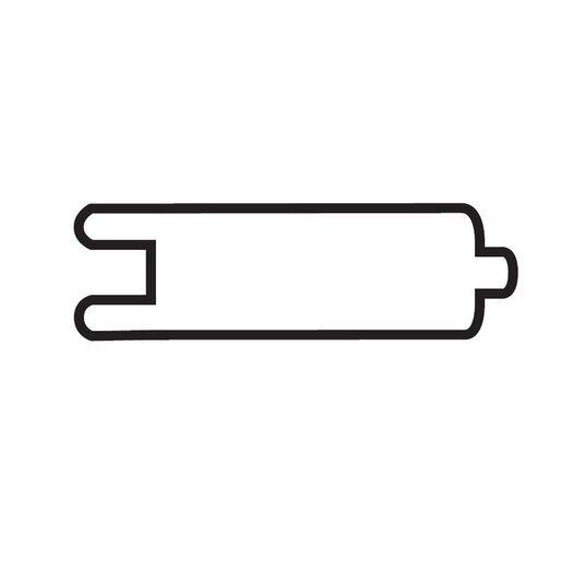 Tech Lighting 120-Volt (2850K) Halogen Light Bulb
