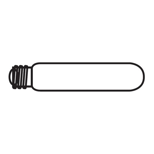Tech Lighting Lens